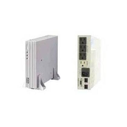340104 Powercom EBK-500S
