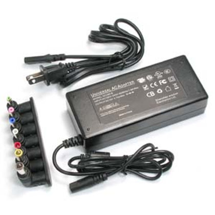215058 Universal Notebook Power Adapter 19V 90W