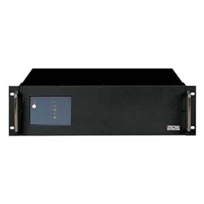 340124 Powercom SMK-1500A-RM