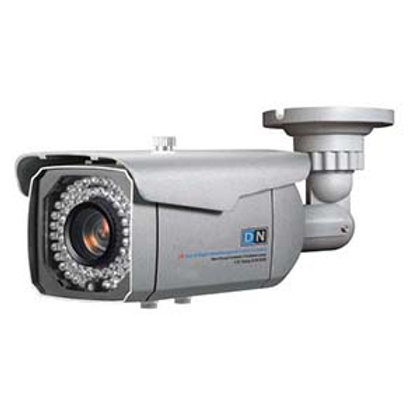 500500 IR Day & Night Weatherproof Color Camera 56