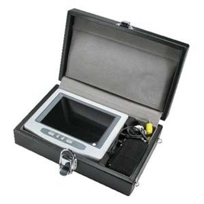 """502103 5.6"""" TFT LCD Service Monitor kit"""