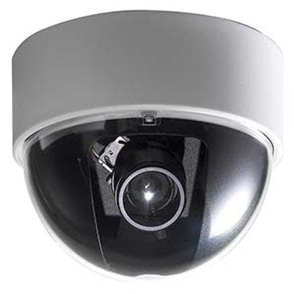 501739 DNR Super Low Lux OSD ICR Vandal Camera