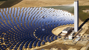Good News for a Change: Renewables are Unstoppable; Fake-Conservative Obstruction Fails