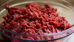 Lab-Grown Meat is off the Menu (for now)