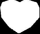 1Heart_Logo_White Kopie.png