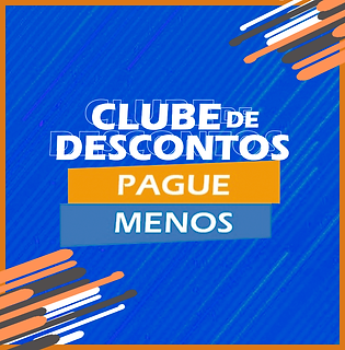 CLUBE.png