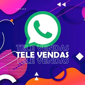 FORMATO TELE VENDAS.png