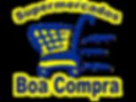 BOA COMPRA.png