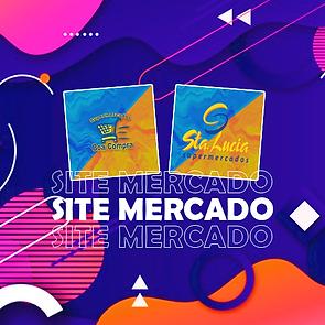 SITE MERCADO.png