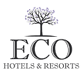 Logo EcoHotels&Resorts.png