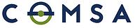 Logo COMSA.png