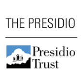 presidio trust logo 2.png