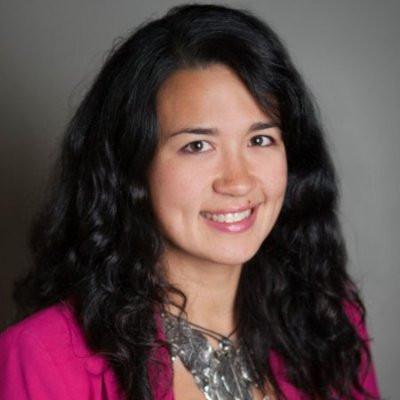 Sandra Kwak
