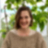 Jess Daniels headshot (1).jpg
