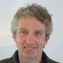Reinhard Hohlwein