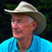 Geoff Ainscow