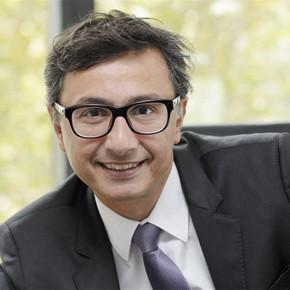 Philipe Zaouatti