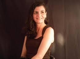 Isabel Dellanoy