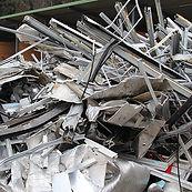 Aluminium Geschirr.JPG