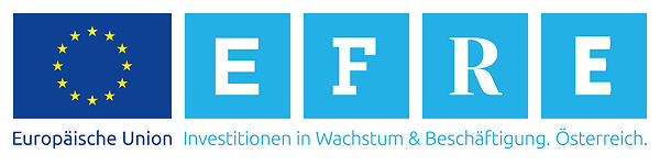 EFRE-Logo2000x500px_RahmenWeiss.jpg