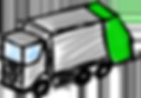 Müllwagen_gezeichnet.png