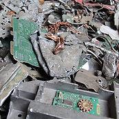 NE aus Elektronikschrott.JPG