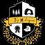 TxC Logo.png