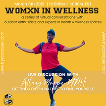 Atty_IG_Womxn in Wellness_ .png