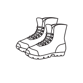 Logo_Boots.png