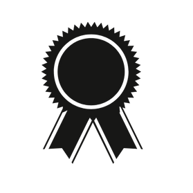 Logo_Ribbon.png