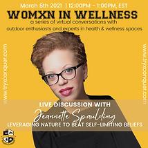 Jeannete Spaulding_Womxn in Wellness_ .p