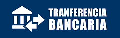 02. Transferencias.png