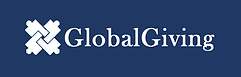 01. Globalgiving.png