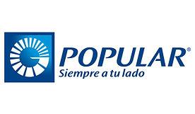 banco-popular-dominicano-logo.jpg
