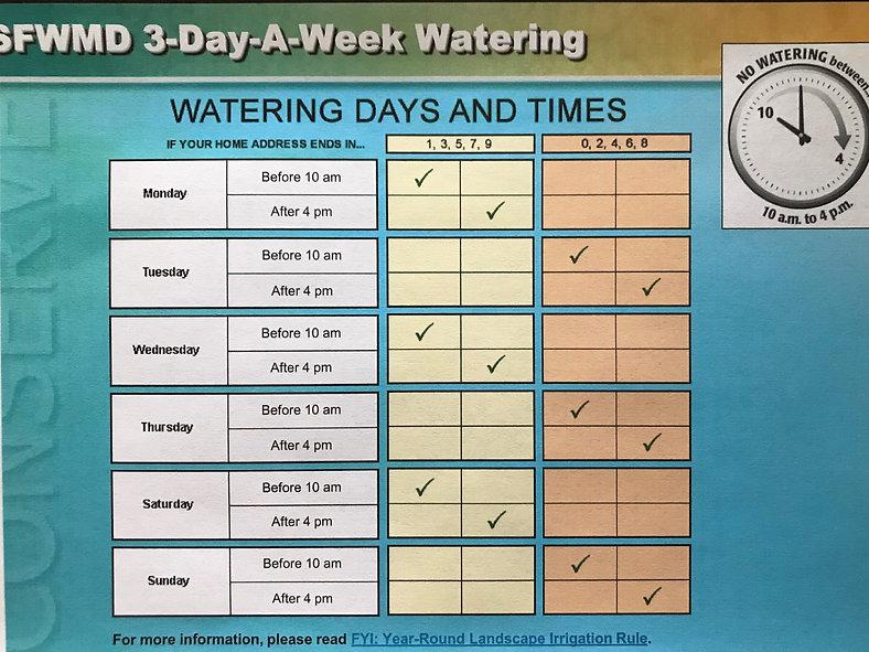 water3dayirragation.jpg