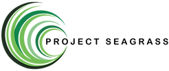 Project_Seagrass_logo.png
