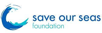 SOSF Logo.png