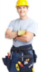 jacksonville-handyman.png