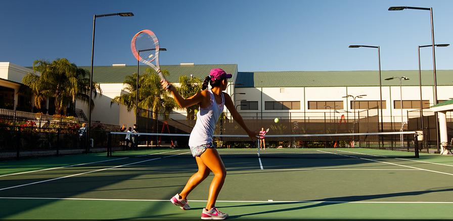 TennisCamp.png