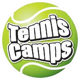 tennis%20camp_edited.png