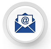 Email image in blue.jpg