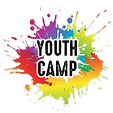 Youth%20camp_edited.png