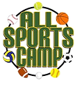 Sports%2520camp_edited_edited.png