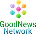 99-998596_february-14-good-news-network-