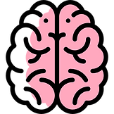brain copy.png