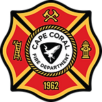 CCFD Logo