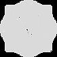 Website logo - light.png