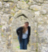 peeking hoare abbey revised.jpg