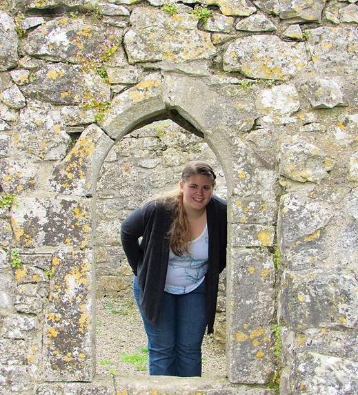 peeking hoare abbey revised.jpg
