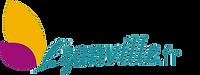 logo_ezanville_bleu.png